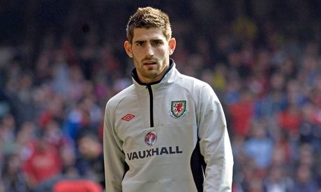 Ched Evans is a rapist – he does not deserve to waltz back to Sheffield United | Holly Baxter | Comment is free | theguardian.com