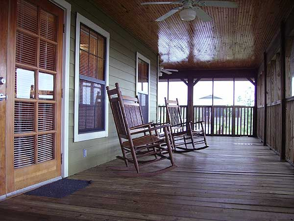 Woodsy Cabins In Florida: Stay At Four Great State Parks Near Orlando