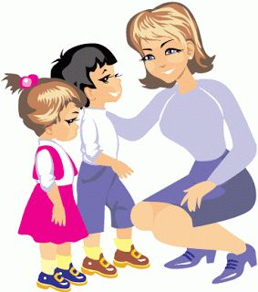 how parents can help with speech therapy If speech therapy is recommended, the slp will create a program to help the individual with the parts of speech and/or language that are troublesome.