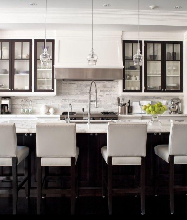 Restoration Hardware Paint Kitchen: Best 25+ Restoration Hardware Kitchen Ideas On Pinterest