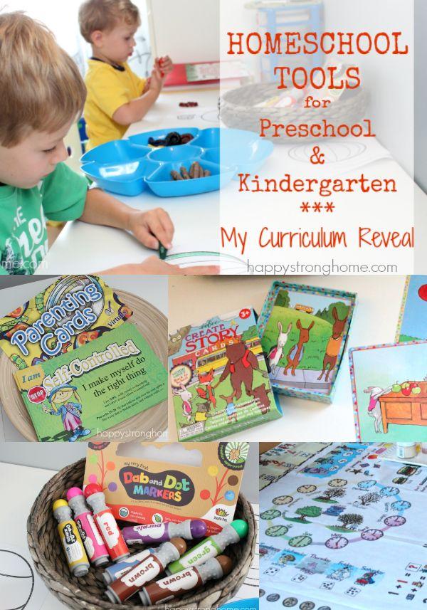 homeschooling preschoolers 17 best images about homeschool preschool on 699
