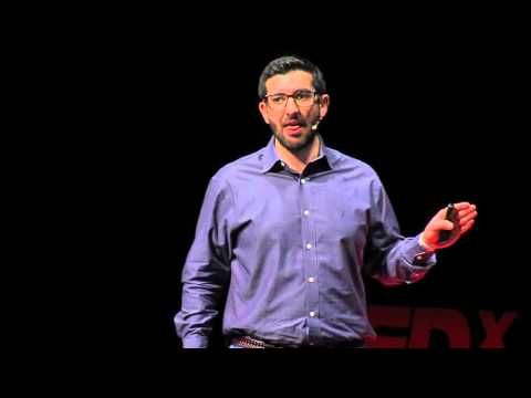 Can technology make you happy? | George Eleftheriou | TEDxThessaloniki - YouTube