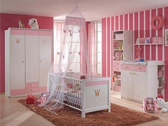 babyzimmer komplettset meisten images oder bfadcccfcbabdebf