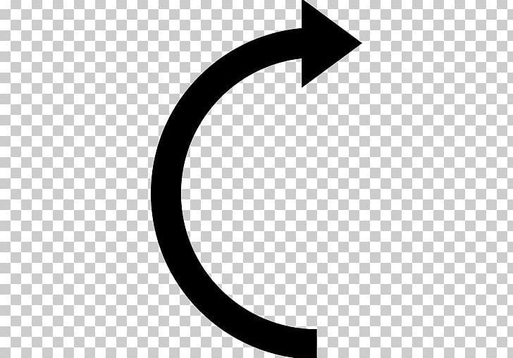Semicircle Curve Arrow Shape Png Angle Area Arrow Black And White Brand Curved Arrow Png Curve