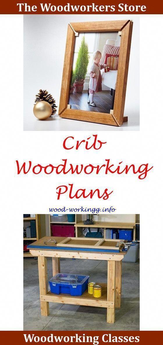 Woodworking Plan Maker Carpenter Accessories Wood Workshop Equipment