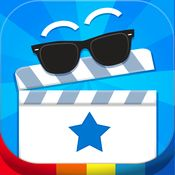 Toontastic by Launchpad Toys