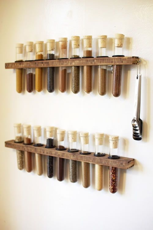 Collect local spices & recipes. Creative Ways to Keep Travel Souvenirs   The Travel Tester