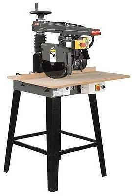 DAYTON 49G998 Radial Arm Saw, 1 HP, 115/230V    Table Saw For Sale  Ryobi Table Saw  Delta Table Saw  Bosch Table Saw  Bench Saw  Table Saw Fence  Best Table Saw  Small Table Saw  Best Portable Table Saw  Table Saw Stand  Cheap Table Saw  Skilsaw Table Saw  Sliding Table Saw  10 Inch Table Saw