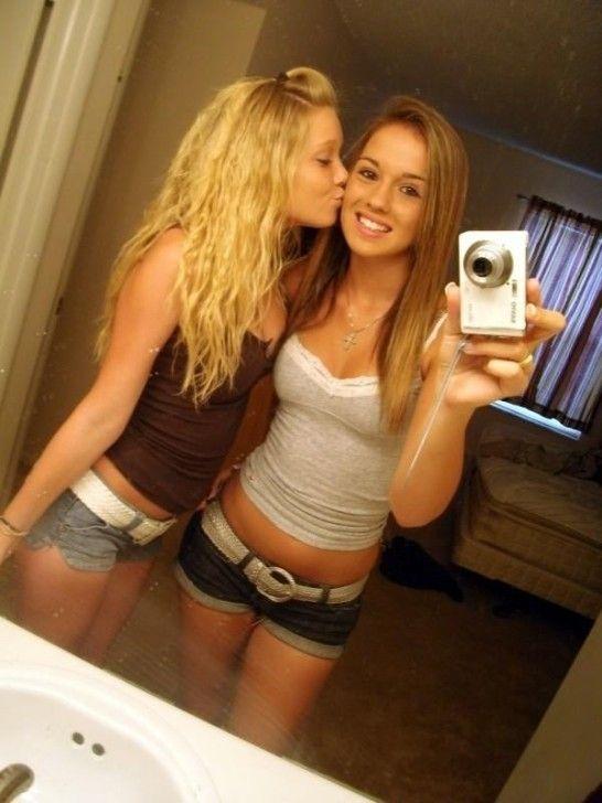 Desires  Sexy Girls Selfies, Girls Selfies, Sexy Teens-9297