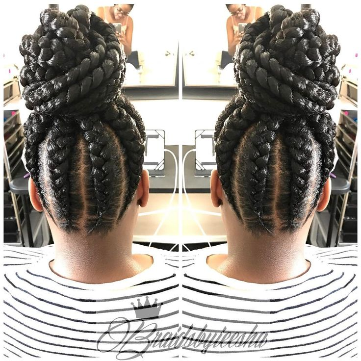 brade hair style best 25 jumbo cornrows ideas on 5563