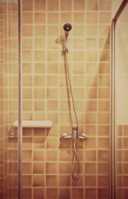88 best Bathroom Remodeling Ideas images on Pinterest Home