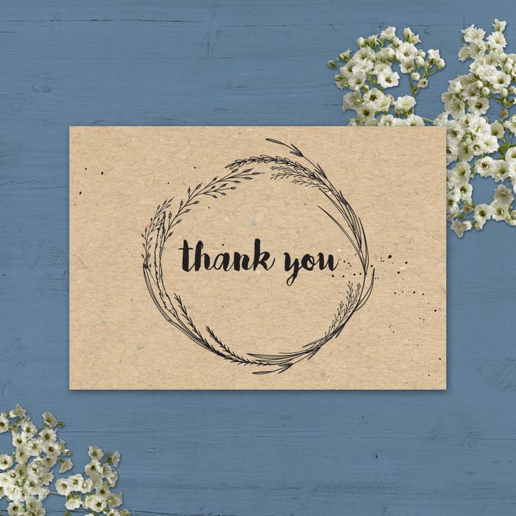 Line Art Thank You : Best thank you labels ideas on pinterest