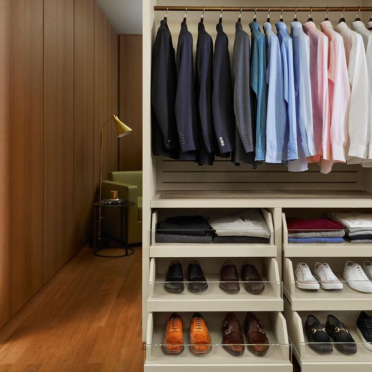 Beautiful Closets Pictures 177 best beautiful closets images on pinterest | dresser, closet