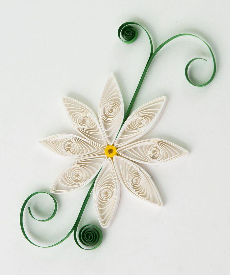 Υπέροχο λουλούδι για κάρτα ή για κάδρο!
