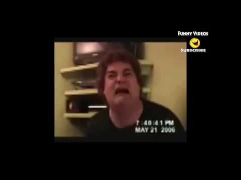 horrible funny scary pranks videos