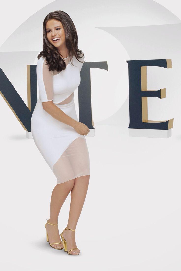 Selena Gomez for Pantene                                                                                                                                                                                 Más