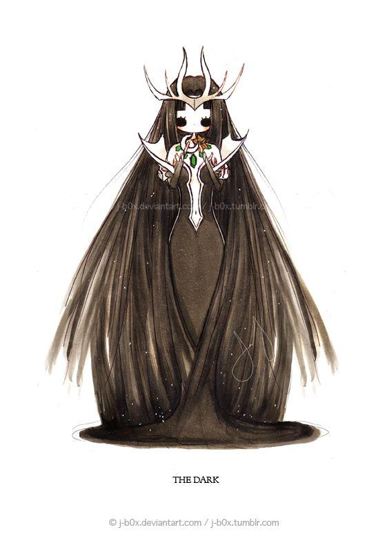 Card Captor Sakura - The Dark  : Clow Cards