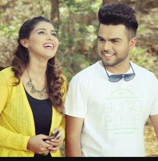 Akhil New Song Karda Haa Download Mp3: The 43 Best L_u_v U ♡♡ Akhil Images On Pinterest