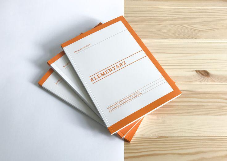 Se dette @Behance-projekt: \u201cA Guide To Home Care | Editorial\u201d https://www.behance.net/gallery/54101875/A-Guide-To-Home-Care-Editorial