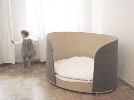 toddler bed: Kids Bedrooms, Kids Rooms Design, Baby Beds, Toddlers Beds, Wood Beds, Montessori Bedrooms, Floors Beds, Beds Design, Cute Toddlers