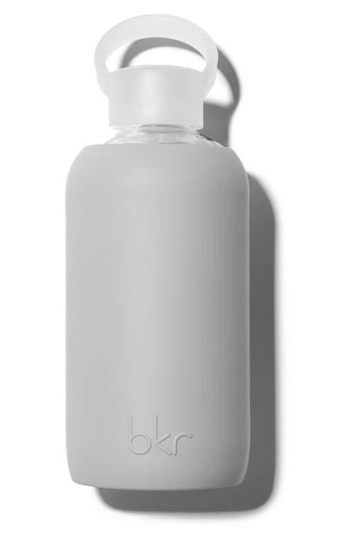 bkr®️️ 16-Ounce Glass Water Bottle /