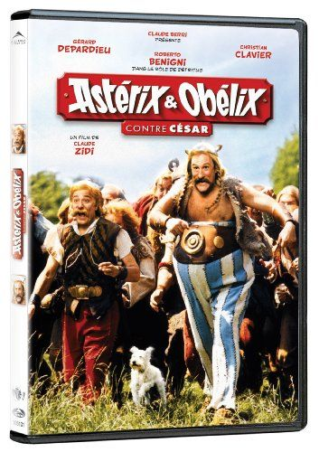 Asterix Et Obelix Contre Cesar Alliance Films https://www.amazon.ca/dp/B00189PSRC/ref=cm_sw_r_pi_dp_TjwbxbSD5ZAFT