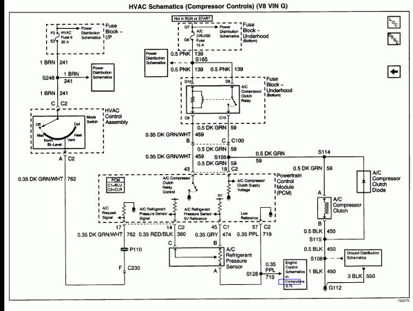 electrical schematic drawings - facbooik, Wiring electric