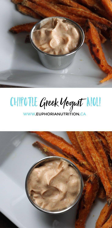 recipe: easy vegetable dip yogurt [36]