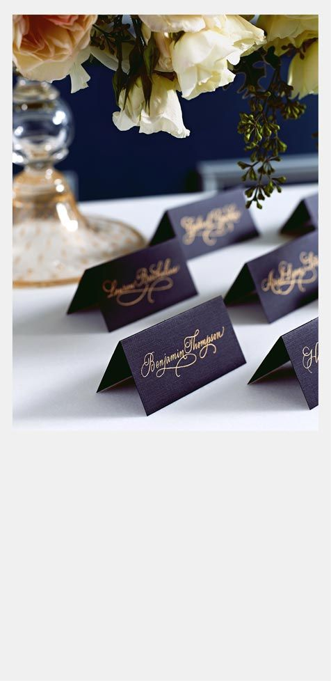 An Elegant Affair | Wedding Inspiration Board Pages | Tiffany Weddings | The World of Tiffany | Tiffany & Co.