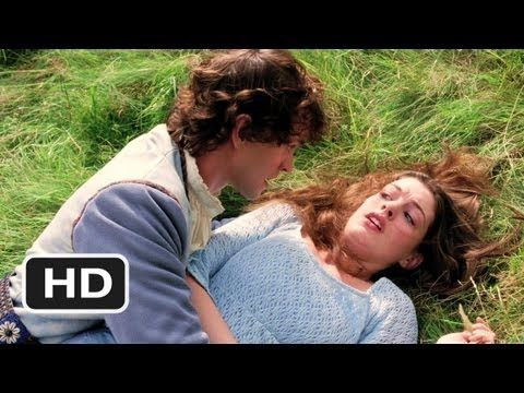 Ella Enchanted (3/12) Movie CLIP - Meeting the Prince (2004) HD