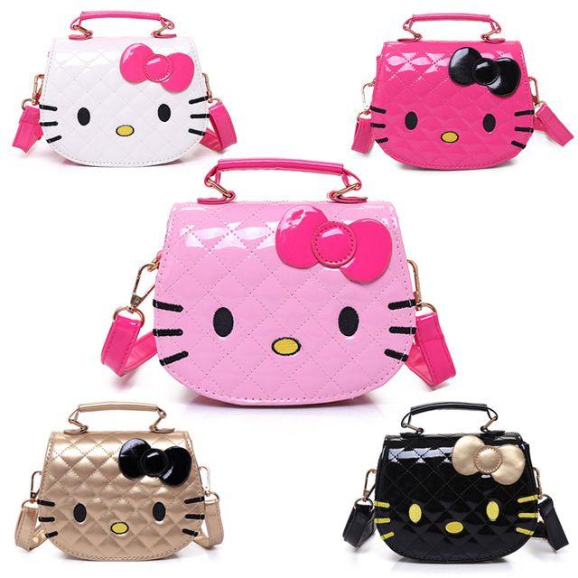 Kid Money Hello Kitty Girl Plush Wallet Purse Pouch BAG Case; Women/'s