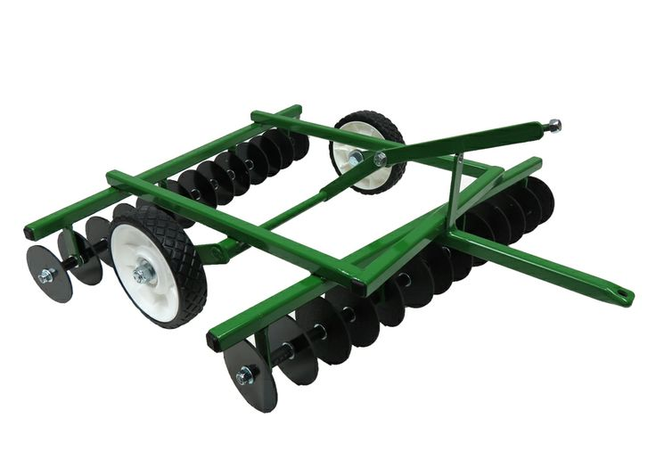 Metal Pedal Tractor Loader : Best images about wagons riding toys pedal tractors