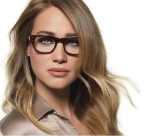 Glasses Frames On Trend : Latest Trend in Eyeglasses 2014 Trends in dioptric ...