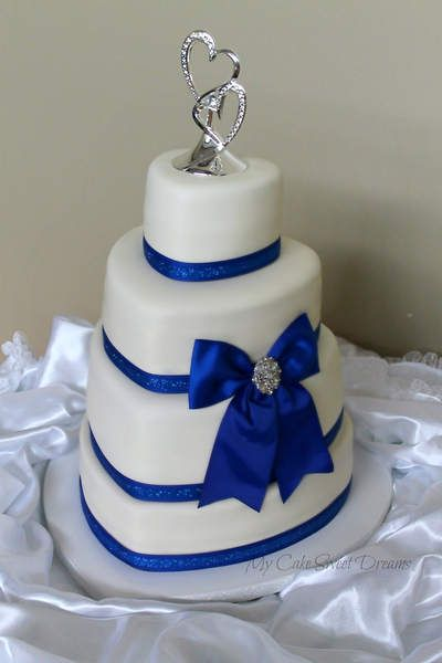 Should I Have Heart Shaped Wedding Cakes?-  Every celebration thing should be done in very special occasion. Having heart shaped wedding cakes whether in such simple ways or big designs can be a...