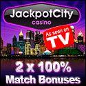 Bet365 Grand National 2013 Games Offer | Best Online Casino Bonuses, Beat Casinos