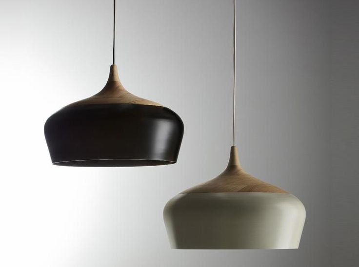 Coco pendant by kate stokes inspiration shape