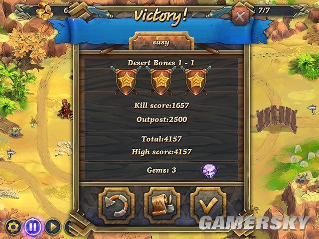 gamersky_07origin_13_201371015514C7.jpg (640×480)