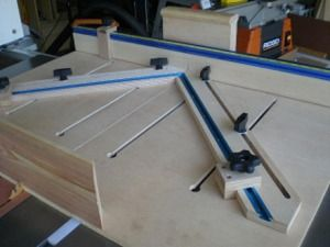 41 Best Images About Ryobi Bt3000 On Pinterest Table Saw