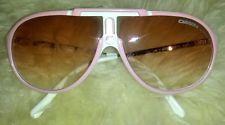 Gafas De Sol Carrera Ca Jet 09 Rosa 66m/tx