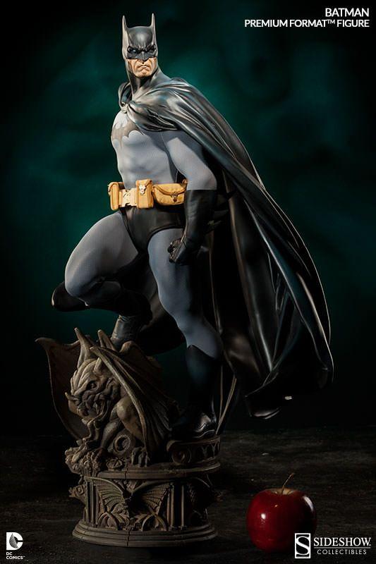 premium format - Batman
