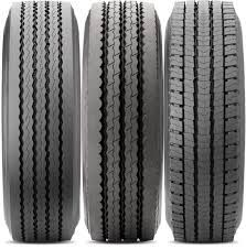 Image result for truck tyre