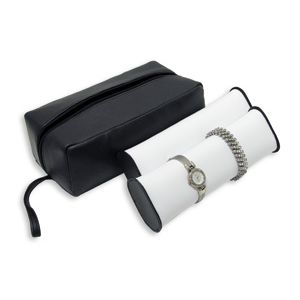 Watch Travel Case $21.95/each