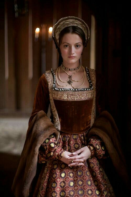 Lady Caroline Howard - Wikipedia, la enciclopedia libre