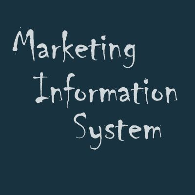 Marketing information system is basically a management system that is designed to make the strong decision making power. It is the best system to attract the customer's attention and their trust towards the organization. Different kinds of things like data, equipments and procedure are used to improve the progress of business. So we can say that marketing information system is best to design the marketing aspect of business.