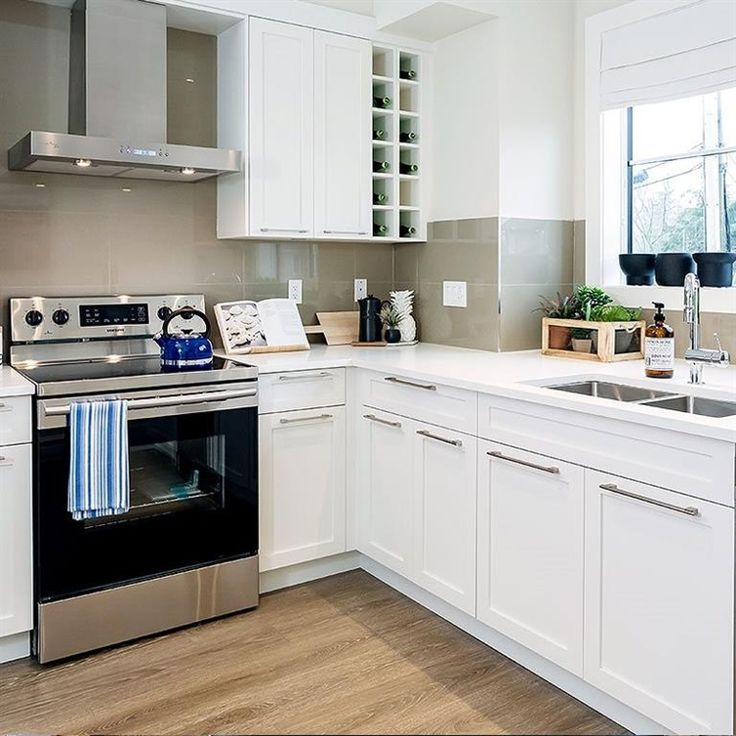 Don't miss this opportunity to own into the Rockridge Archstone development. . . Have a quality of life by owning a new townhome in this highly sought after Silver Valle