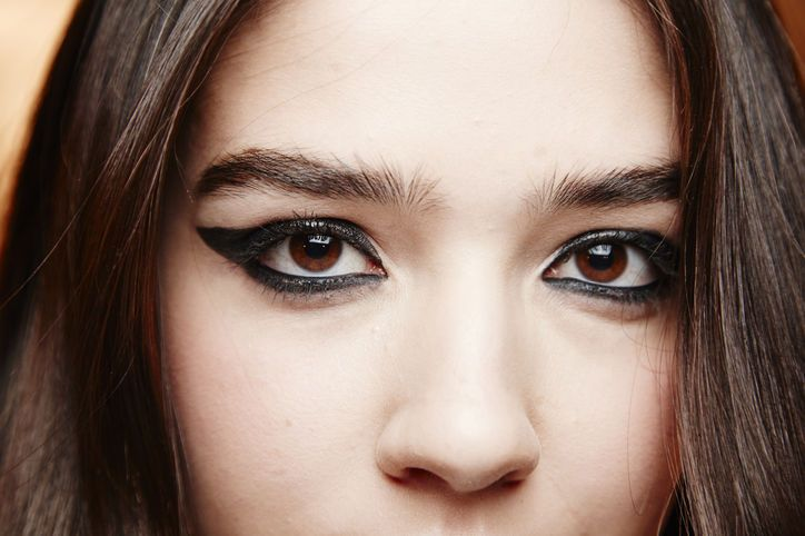eyeliner-mistakes-you-are-making