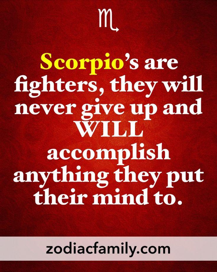 Scorpio Season | Scorpio Life #scorpionation #scorpioqueen #scorpio #scorpiofacts #scorpioman #scorpio♏️ #scorpiofamily #scorpiobaby #scorpioseason #scorpiogang #scorpiowoman #scorpiolife #scorpiogirl #scorpios #scorpiolove