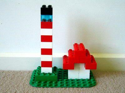 ber ideen zu lego bauen auf pinterest lego lego kreationen und lego anleitung. Black Bedroom Furniture Sets. Home Design Ideas