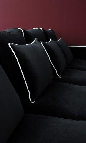 130 best images about sarah lavoine d co on pinterest. Black Bedroom Furniture Sets. Home Design Ideas