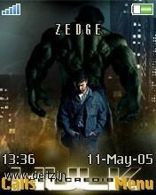 Download The Incredible Hulkse W810 full version from Dertz without breaking a sweat. By far the best website to download games for your java mobile. Link: http://www.dertz.in/games/download-The-Incredible-Hulkse-W810-free-java-mobile-game-4319.htm